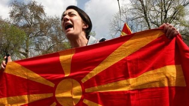 Στα Σκόπια ανησυχούν περισσότερο μη χάσουν την «ταυτότητά» τους παρά το όνομά τους