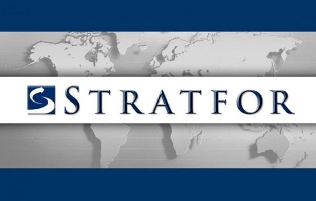 Stratfor: Η Ευρωπαϊκή Ένωση θα διαμελιστεί στα τέσσερα! – Γεωπολιτική Ανάλυση