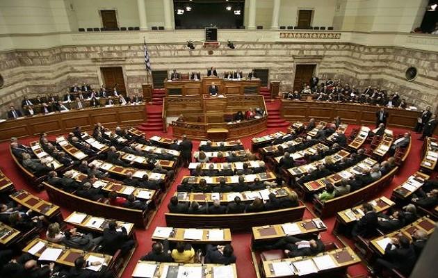 Εκλογές 2015: Ετοιμαστείτε για το ελληνικό δράμα, λέει το CNN