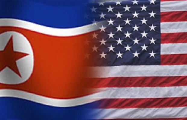 ΗΠΑ: Νέες κυρώσεις στην Βόρεια Κορέα