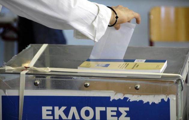 50.000 αλλοδαποί έγιναν Έλληνες και θα ψηφίσουν στις 25 Ιανουαρίου