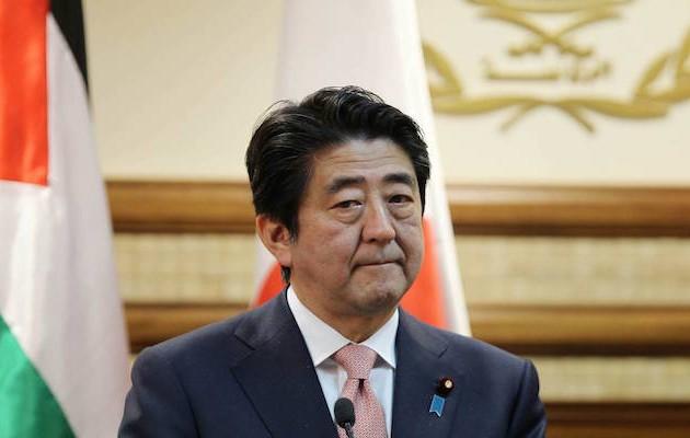 Οικονομικός συναγερμός: Νέα κρίση όπως του 2008 προβλέπει ο Ιάπωνας πρωθυπουργός
