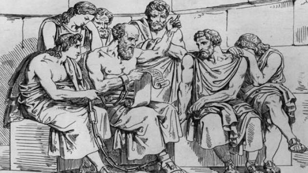 Ετυμολογία αρχαίων ονομάτων: Δες τι σημαίνει το όνομά σου