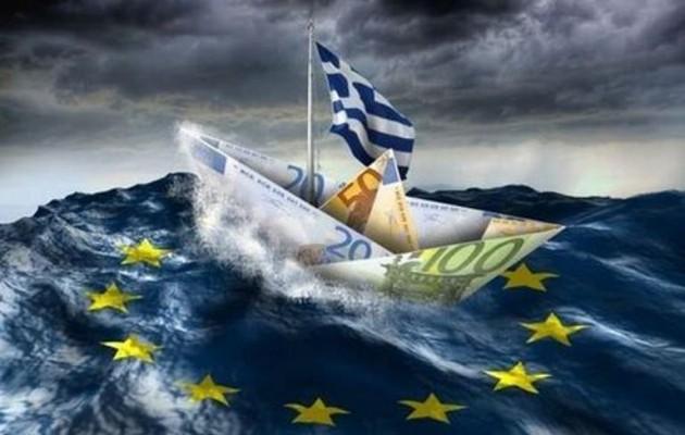 New York Times: Να αναβληθεί η αποπληρωμή των δόσεων του ελληνικού χρέους