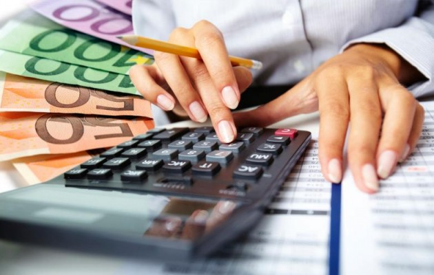 Οι τράπεζες στέλνουν επιστολές σε 400.000 δανειολήπτες για «κούρεμα»