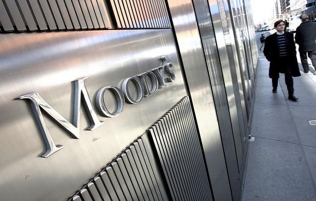 Είναι σοβαρό! Η Moody's υποβάθμισε τις ελληνικές τράπεζες λόγω Thomas Cook