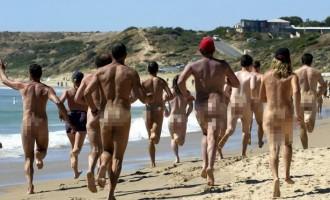Λεσβίες γυμνιστών φωτογραφίες
