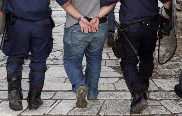 Άνδρας στην Κρήτη έβαζε κρυφές κάμερες σε σπίτια για να καταγράφει γυναίκες