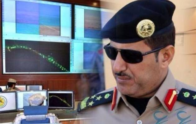 Το Ισλαμικό Κράτος σκότωσε στρατηγό της Σαουδικής Αραβίας