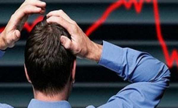 Thomas Cook: Στο «κόκκινο» τα ευρωπαϊκά χρηματιστήρια μετά την κατάρρευση