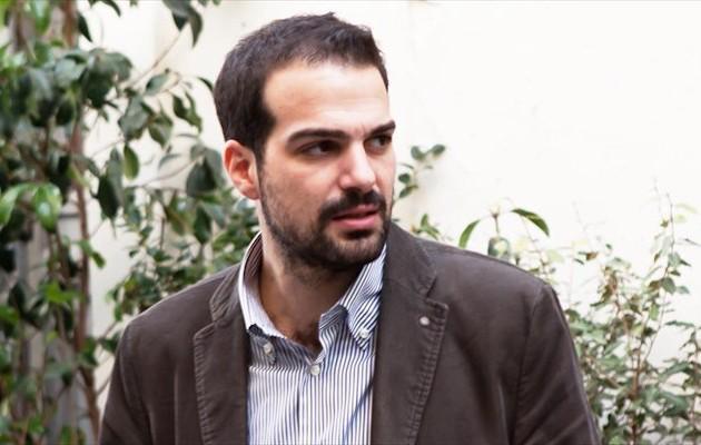 Σακελλαρίδης: Τρίτο μνημόνιο δεν πρόκειται να υπάρξει