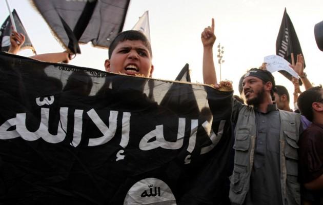 Το Ισλαμικό Κράτος κατηγορεί το Κατάρ – Ενδοϊσλαμιστική φαγωμάρα ή ξεκάρφωμα;