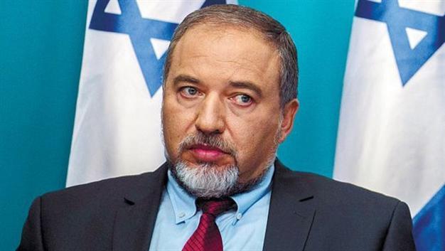 Έξαλλος ο υπουργός Εξωτερικών του Ισραήλ με την Τουρκία