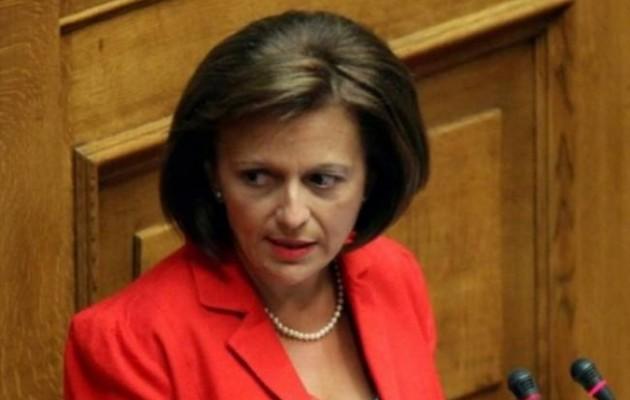 Χρυσοβελώνη: Οι συμβουλάτορες περισσεύουν