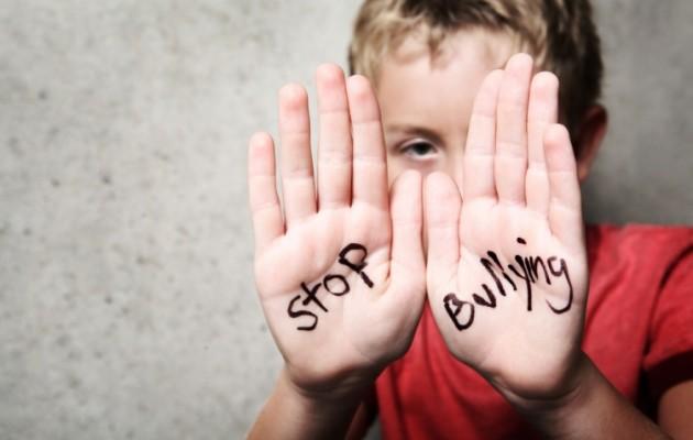 To bullying είναι φόνος και πρέπει να ποινικοποιηθεί