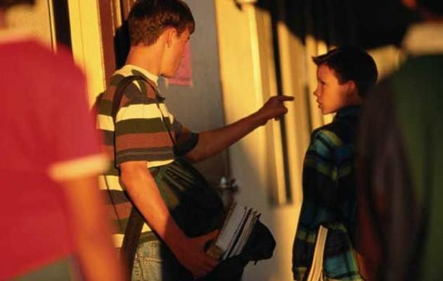 Παρέμβαση της Πολιτείας για την ενδοσχολική βία ζητά το ΠΑΣΟΚ