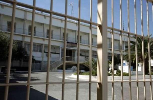 Υπουργείο Δικαιοσύνης: Δεν ξυλοκοπήθηκε ο παιδοκτόνος της Κέρκυρας
