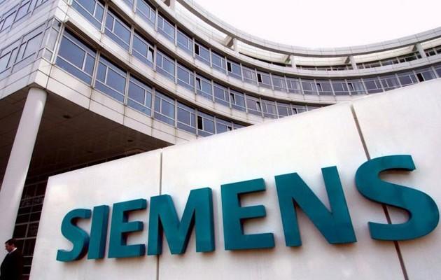 Καταδίκη χωρίς ελαφρυντικά ζήτησε για τη Siemens η εισαγγελέας