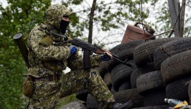 Κλιμακώνεται η ένταση στην Ανατ. Ουκρανία – Η Μόσχα ανησυχεί για «ολοκληρωτικό πόλεμο»