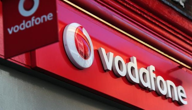 Αναβαθμίζεται η εφαρμογή «Vodafone Speaking App» για χρήστες με προβλήματα όρασης