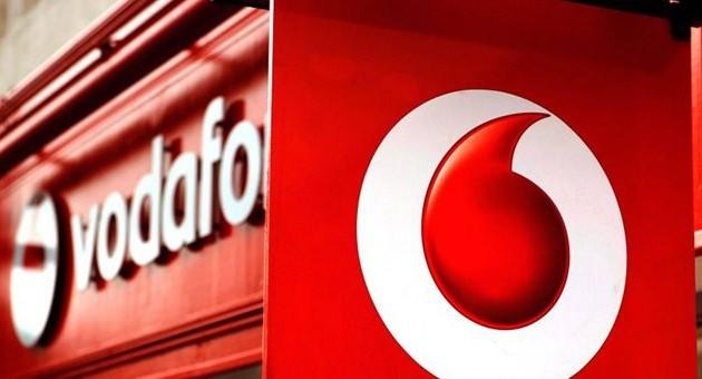 Eγκαινιάζεται η συνεργασία  Vodafone-PayPal στην Ελλάδα