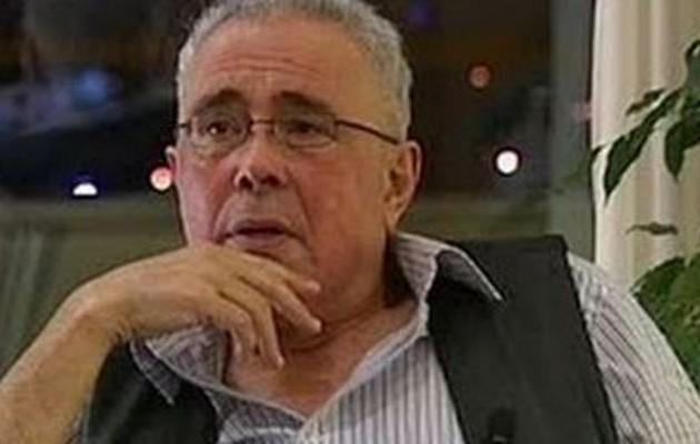 Ο Ζουράρις δεν ρίχνει την κυβέρνηση – Η «προσυμφωνία των Πρεσπών» καλύτερη από όλα τα χάλια των προηγούμενων