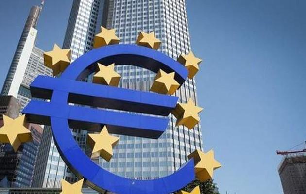 Πεπεισμένος για συμφωνία ο αντιπρόεδρος της ΕΚΤ, Βίτορ Κονστάνσιο
