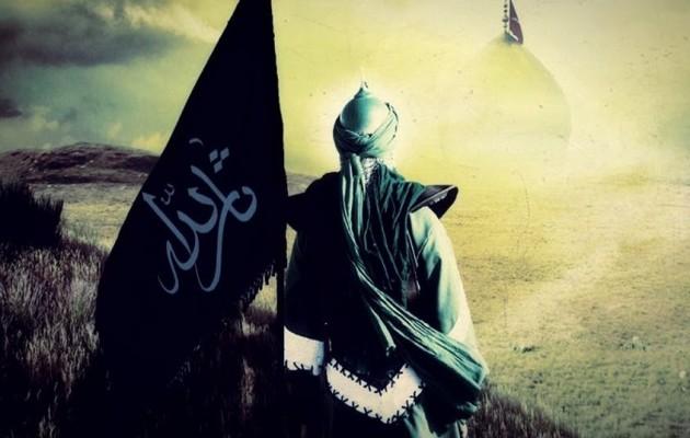 Ας δούμε το Ισλαμικό Κράτος μέσα από τα μάτια των Αράβων…