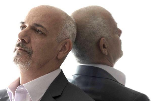 Κιμούλης: Έκανα αγωγή και μήνυση στη Ζέτα Δούκα
