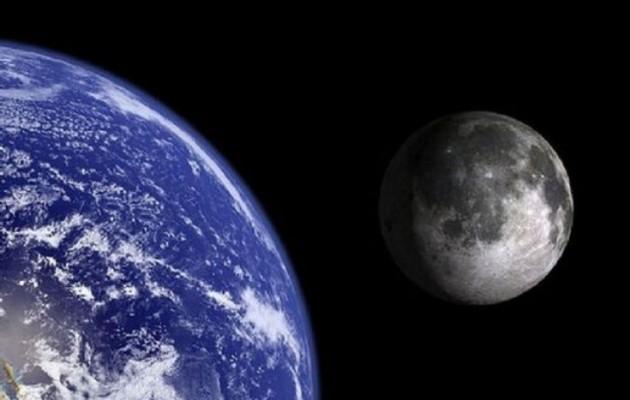 Πολιτική Αστρολογία: Τι φέρνει η «Μαύρη Σελήνη» στις 30 Αυγούστου