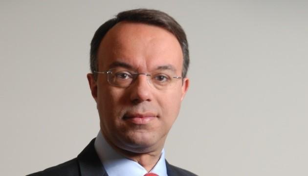 Τι είπε ο Σταϊκούρας για το δανεισμό της Κύπρου από τις αγορές