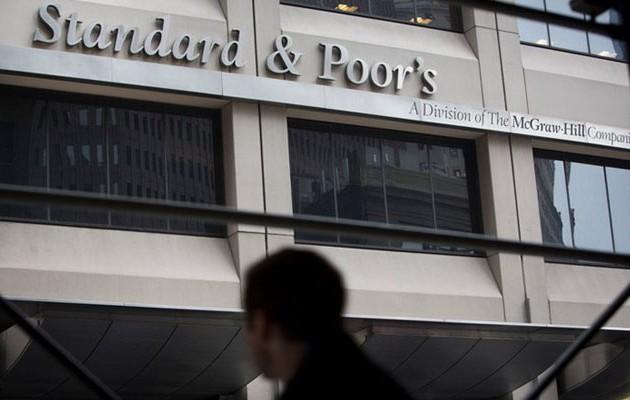 Νέα αναβάθμιση της Ελλάδας από τον S&P – Δεν είναι τυχαίες οι θετικές εξελίξεις