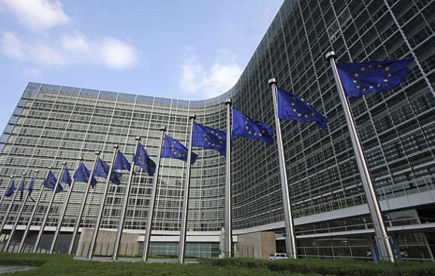 Η ΕΟΚΕ προτείνει μέτρα για να μην καταστραφούν ποτέ ξανά οι λαοί της Ευρώπης από «λιτότητες Σόιμπλε»