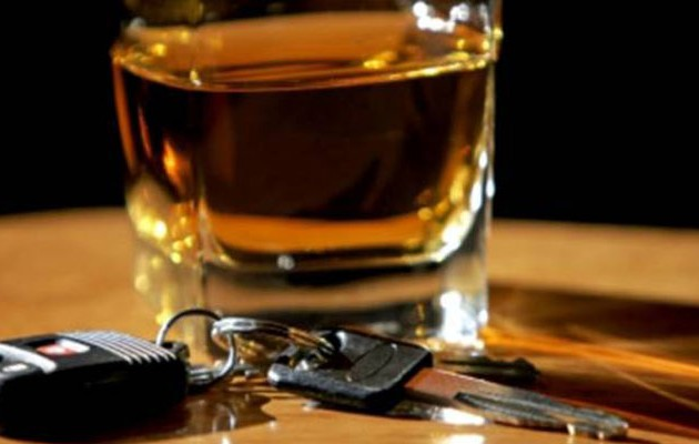 Το αλκοόλ σκοτώνει κάθε χρόνο 3 εκατομμύρια ανθρώπους σε όλο τον κόσμο