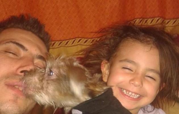 Ισόβια στον πατέρα που έβρασε και πέταξε σε κάδους την κόρη του – Αθωώθηκε η μάνα