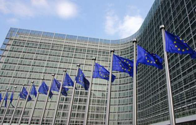 Τελεσίγραφο Ε.Ε. σε Ιταλία: Παρέκκλιση άνευ προηγουμένου από τoυς στόχους – Τροποποιήστε τον προϋπολογισμό έως τη Δευτέρα