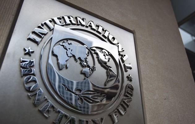 Πρόταση-έκπληξη από το ΔΝΤ: Οι κυβερνήσεις να αυξήσουν τους φόρους στους πλούσιους