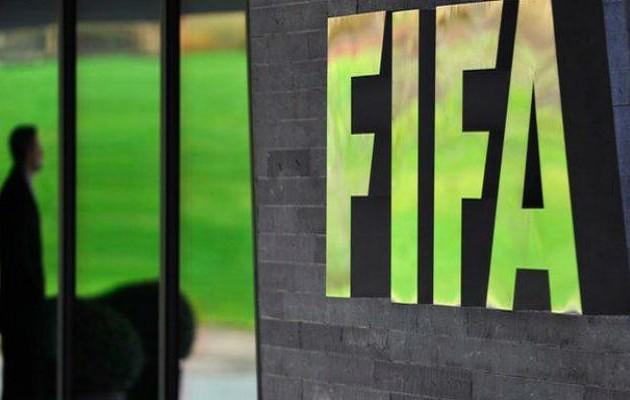 Σε «καραντίνα» το Πακιστάν από την FIFA – Καταγγέλει «παρεμβάσεις της κυβέρνησης»