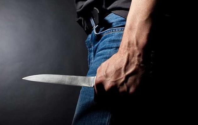 Ρόδος: 47χρονος Έλληνας επιχείρησε να σφάξει την 36χρονη Αλβανίδα σύζυγό του