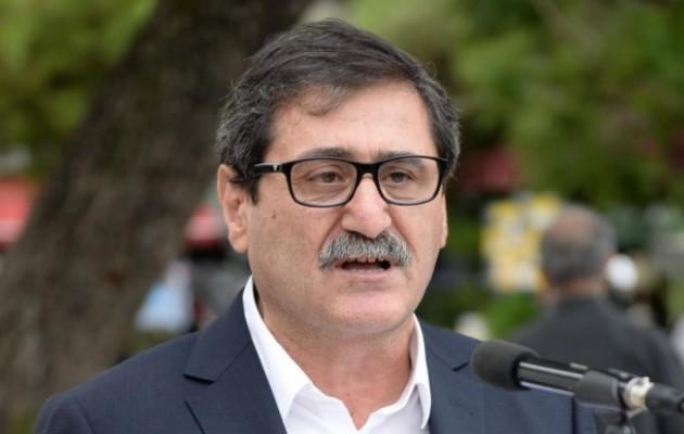 Δήμαρχος Πατρέων: Θα κάνουμε καλοκαιρινό καρναβάλι – Θα ζητήσουμε αποζημίωση από την κυβέρνηση