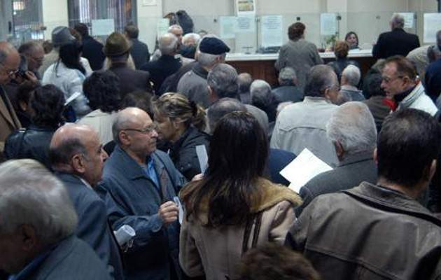 Αχτσιόγλου: Η απόφαση ΣτΕ για τις συντάξεις μη γίνει αφορμή για ιδιωτικοποίηση της ασφάλισης
