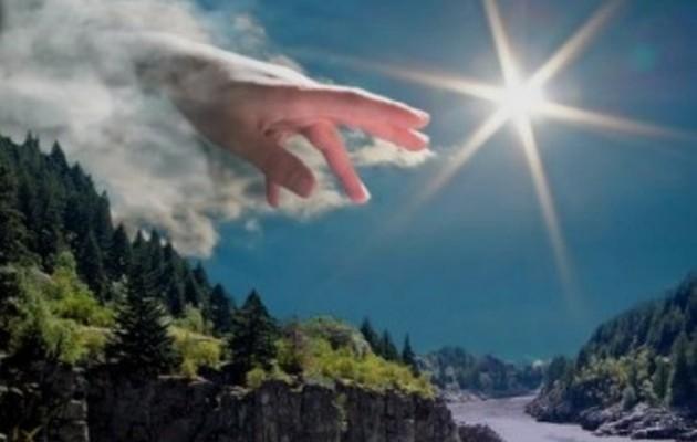 """Περί """"θαυμάτων"""" και περί της υστερικής τους αναζητήσεως"""