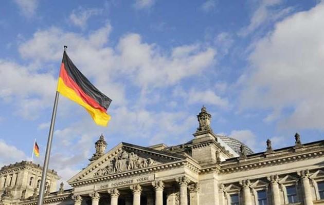 Γερμανία: Εκτίναξη των ατομικών πτωχεύσεων – Πάνω από 30.000 οι χρεοκοπίες