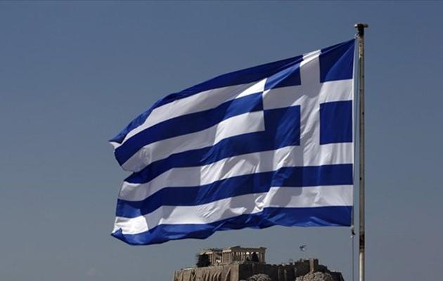 Υπ. Οικονομικών Γαλλίας: «Μεγάλη επιτυχία» η έξοδος της Ελλάδας από το μνημόνιο