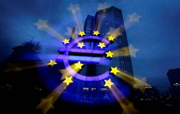 Ένας στους τρεις Γερμανούς και Γάλλους υπέρ των «Ηνωμένων Κρατών της Ευρώπης»