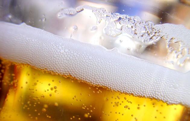 Προ των πυλών ο φόρος μπύρας υπέρ των δήμων