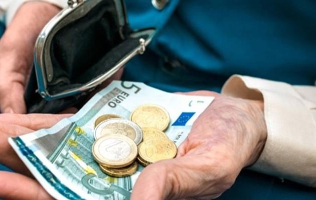 Η Κομισιόν προτείνει αύξηση των ορίων συνταξιοδότησης και μείωση συντάξεων