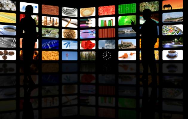 Στο μικροσκόπιο της εισαγγελίας οι τηλεοπτικοί σταθμοί