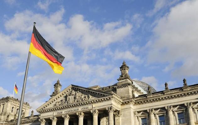Handelsblatt: Πώς η Γερμανία βγήκε κερδισμένη από την κρίση