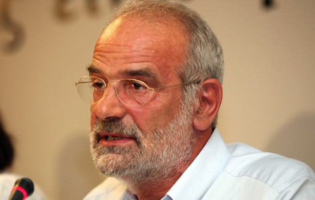 Yπέρ της περιφοράς του Επιταφίου ο Αλαβάνος – Τον στηρίζει και ο Βελόπουλος